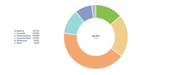 Screenshot%202021-04-12%20162550